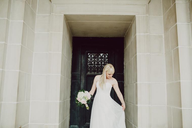 lincoln-elopement-photographer-41.jpg