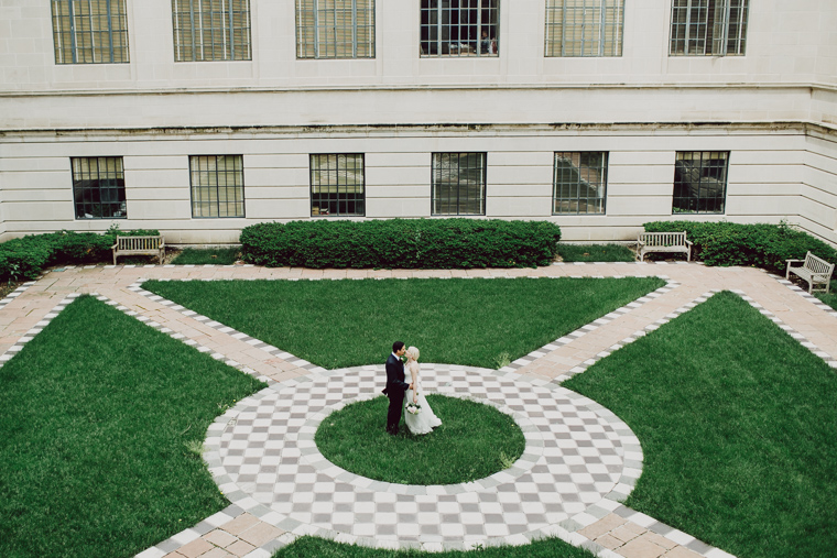 lincoln-elopement-photographer-43.jpg