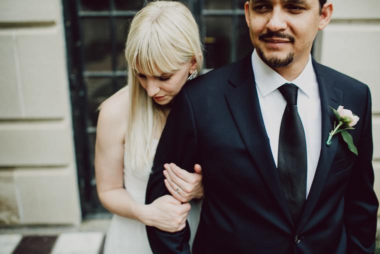 lincoln-elopement-photographer-46.jpg