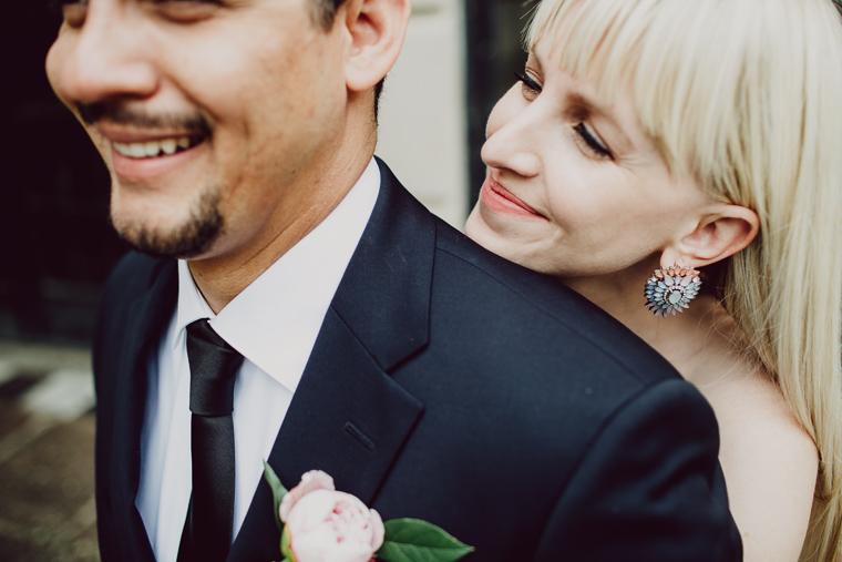 lincoln-elopement-photographer-48.jpg