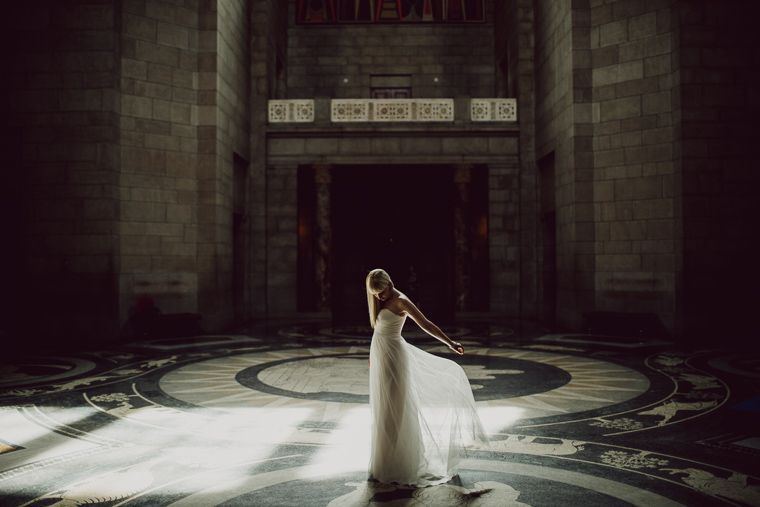 lincoln-elopement-photographer-5.jpg