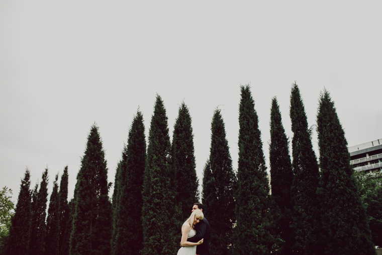 lincoln-elopement-photographer-50.jpg
