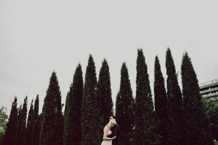 lincoln-elopement-photographer-50.jpg