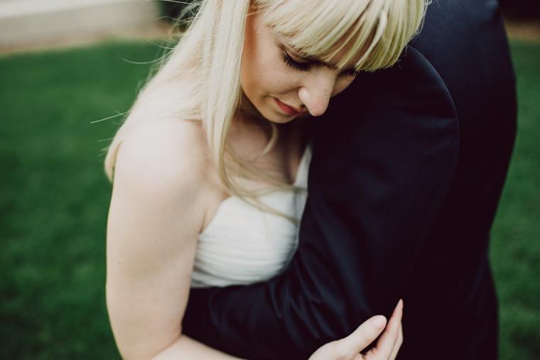 lincoln-elopement-photographer-51.jpg