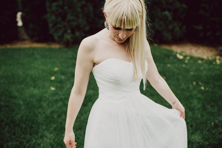 lincoln-elopement-photographer-52.jpg