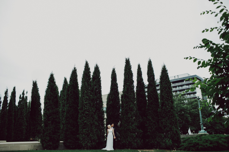 lincoln-elopement-photographer-53.jpg