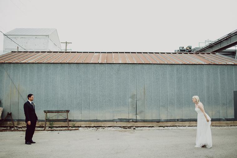 lincoln-elopement-photographer-55.jpg