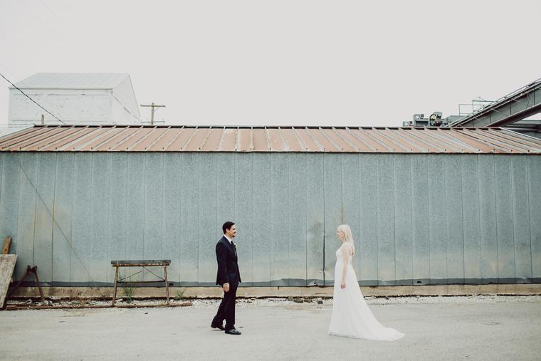 lincoln-elopement-photographer-56.jpg