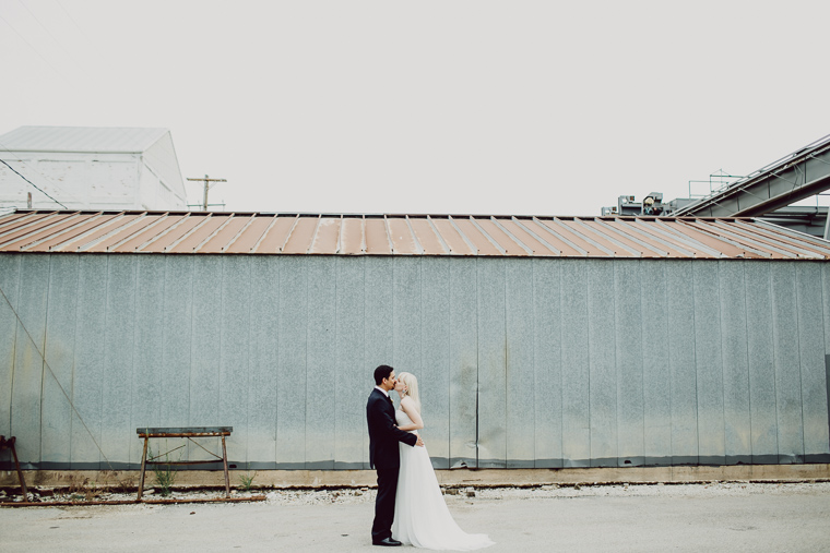 lincoln-elopement-photographer-57.jpg