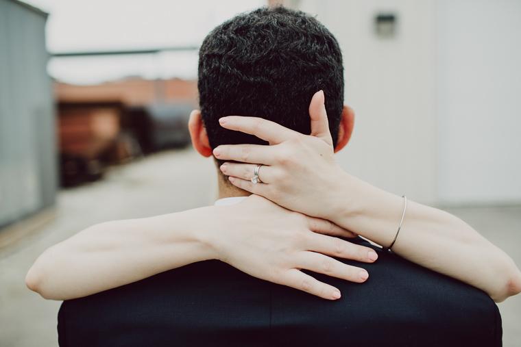 lincoln-elopement-photographer-58.jpg