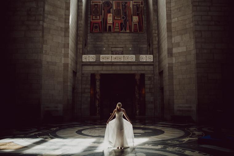 lincoln-elopement-photographer-6.jpg