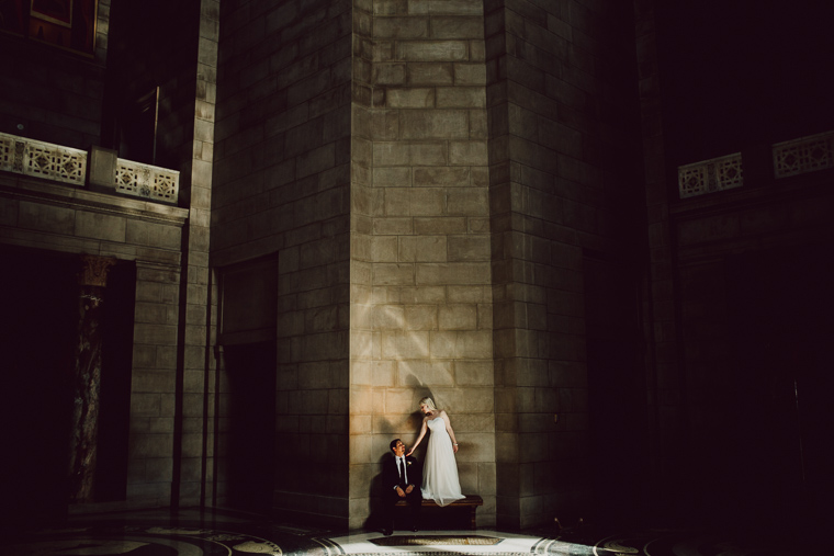 lincoln-elopement-photographer-8.jpg