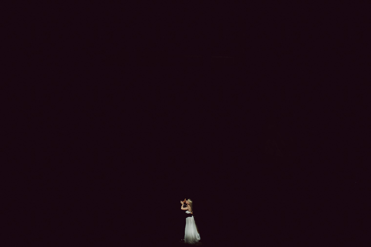 lincoln-elopement-photographer-9.jpg