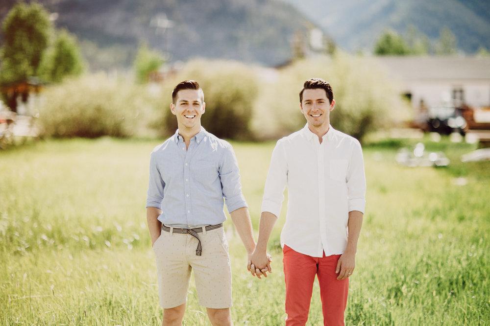breckenridge-wedding-photographer-10.jpg