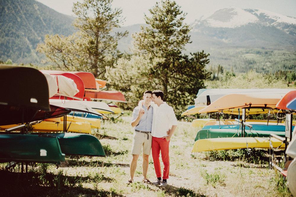 breckenridge-wedding-photographer-13.jpg