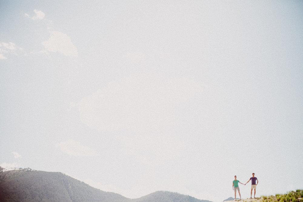 breckenridge-wedding-photographer-14.jpg