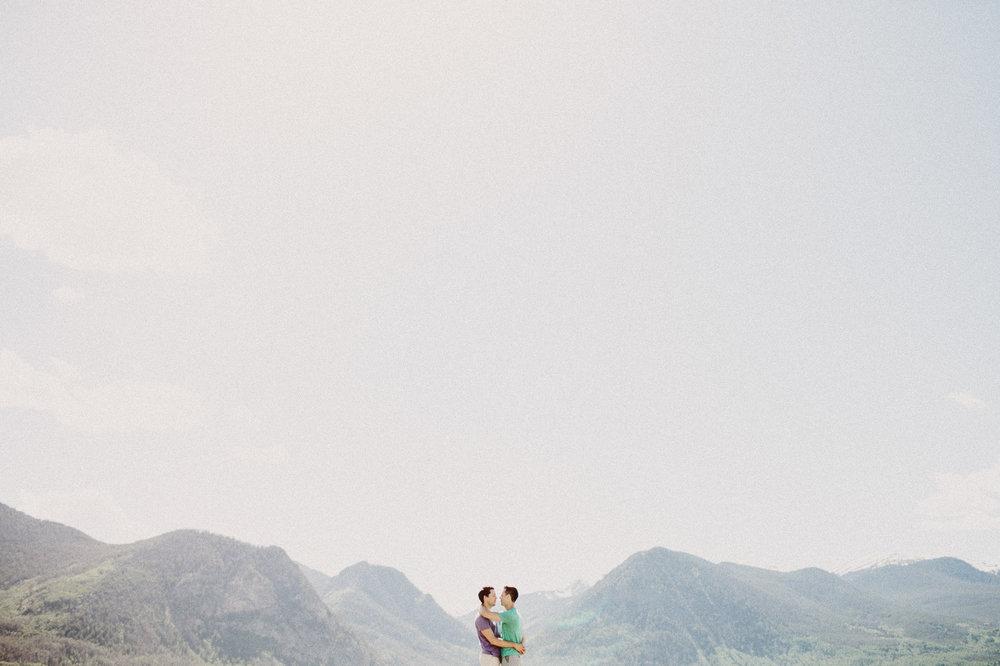 breckenridge-wedding-photographer-16.jpg