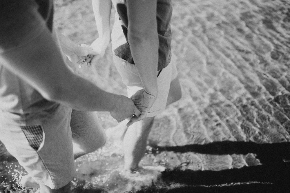breckenridge-wedding-photographer-20.jpg