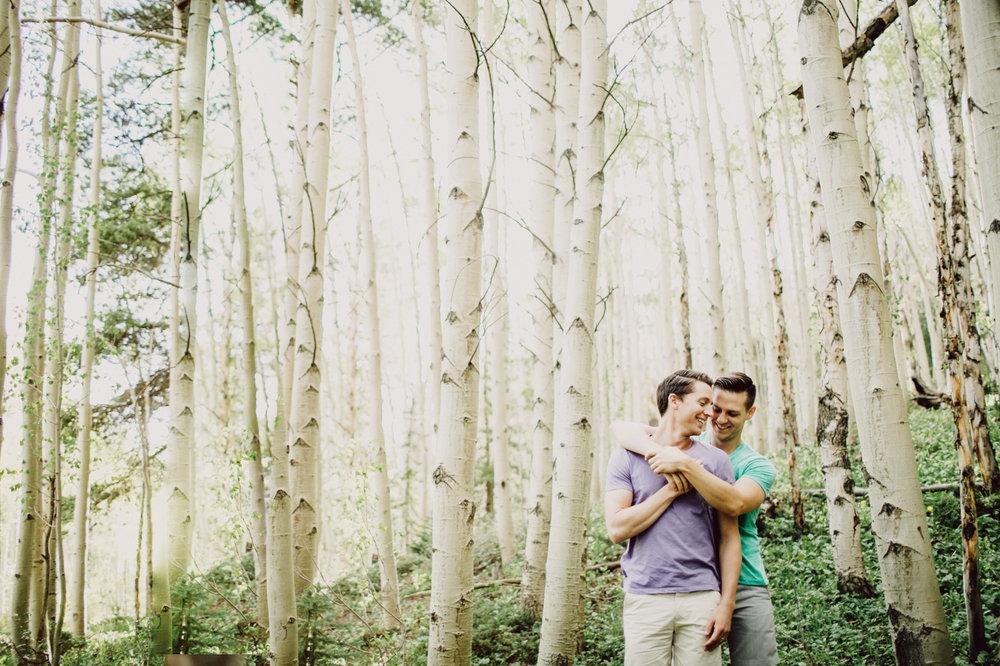 breckenridge-wedding-photographer-28.jpg