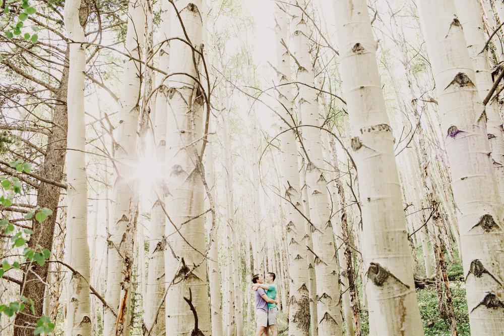 breckenridge-wedding-photographer-30.jpg
