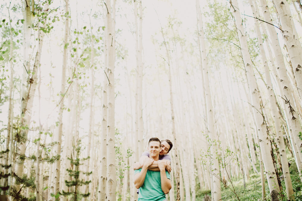breckenridge-wedding-photographer-31.jpg