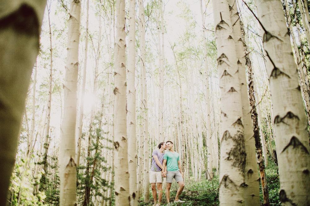 breckenridge-wedding-photographer-35.jpg