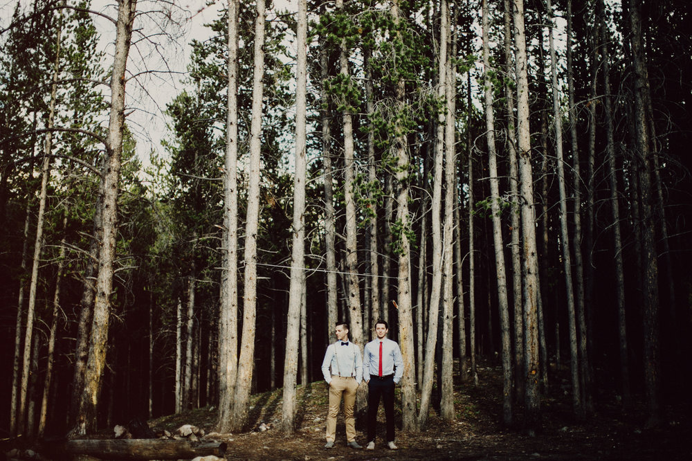 breckenridge-wedding-photographer-39.jpg