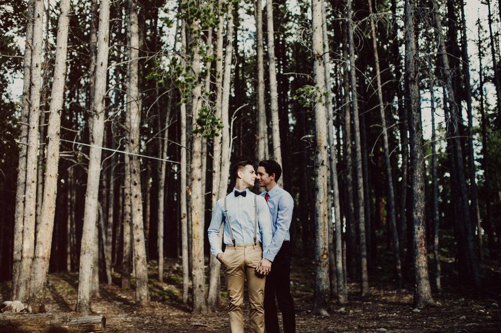 breckenridge-wedding-photographer-40.jpg