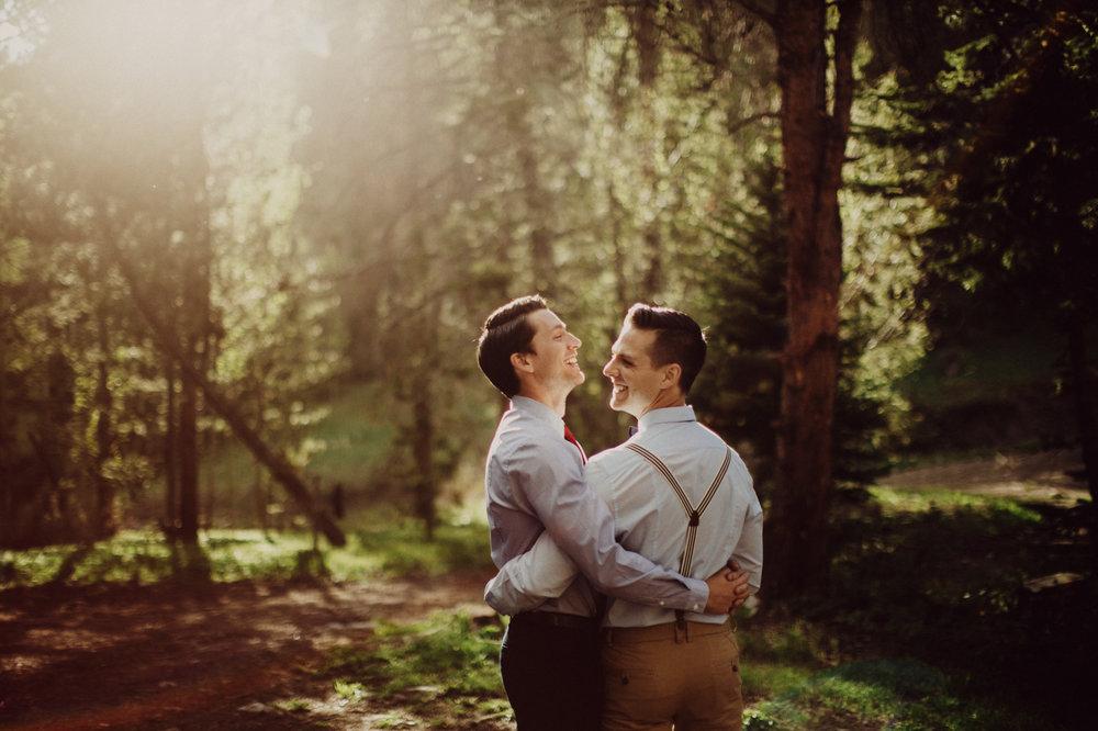 breckenridge-wedding-photographer-41.jpg