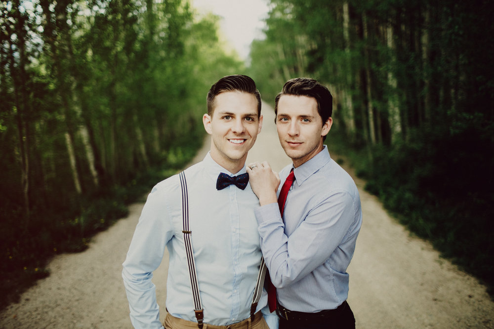 breckenridge-wedding-photographer-44.jpg