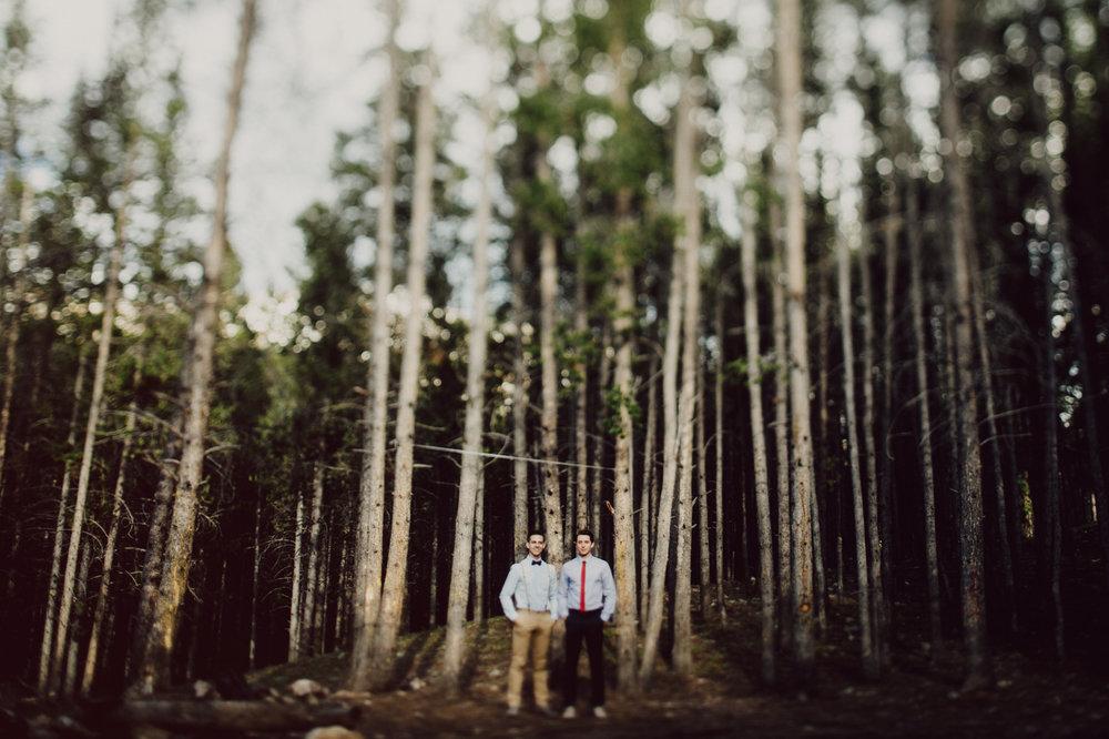 breckenridge-wedding-photographer-45.jpg