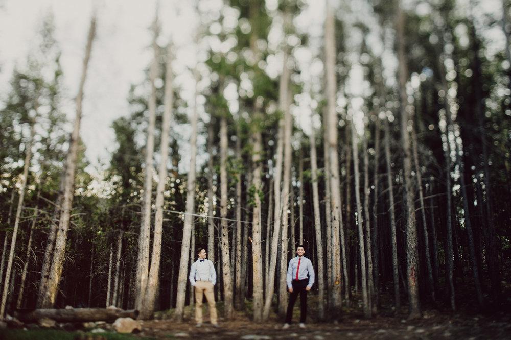 breckenridge-wedding-photographer-46.jpg
