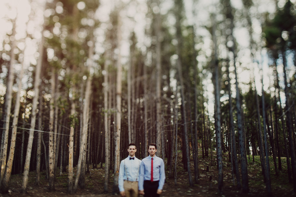 breckenridge-wedding-photographer-47.jpg