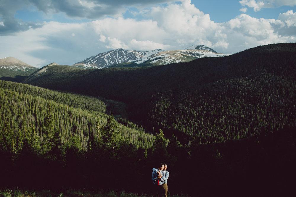 breckenridge-wedding-photographer-52.jpg