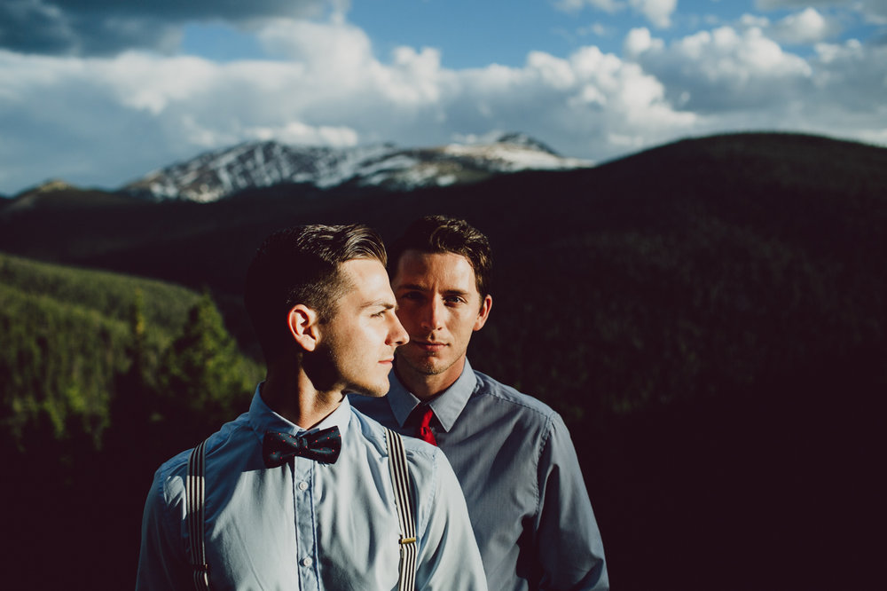 breckenridge-wedding-photographer-53.jpg