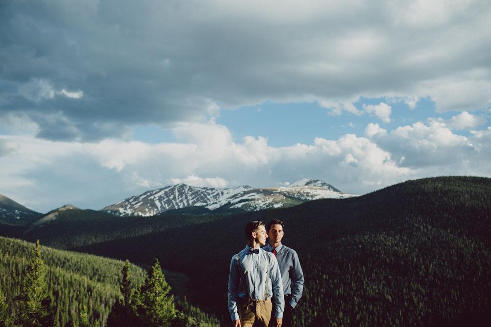 breckenridge-wedding-photographer-54.jpg