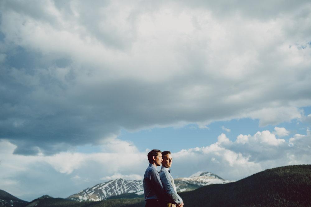 breckenridge-wedding-photographer-57.jpg