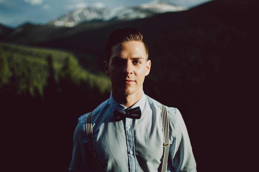 breckenridge-wedding-photographer-58.jpg