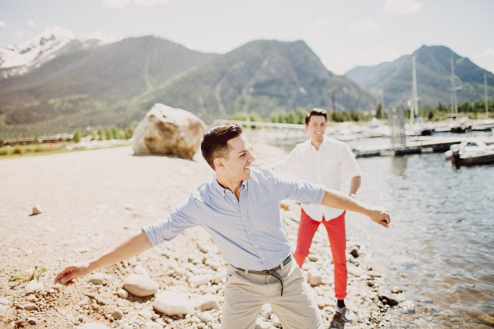 breckenridge-wedding-photographer-6.jpg
