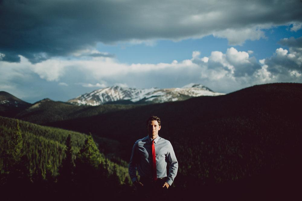 breckenridge-wedding-photographer-61.jpg