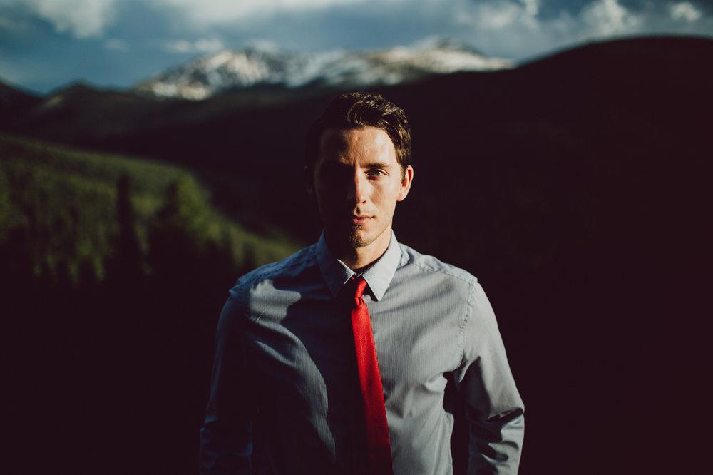 breckenridge-wedding-photographer-62.jpg
