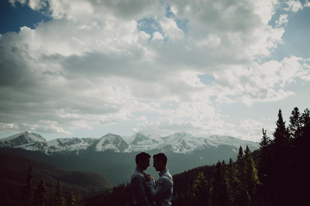 breckenridge-wedding-photographer-65.jpg