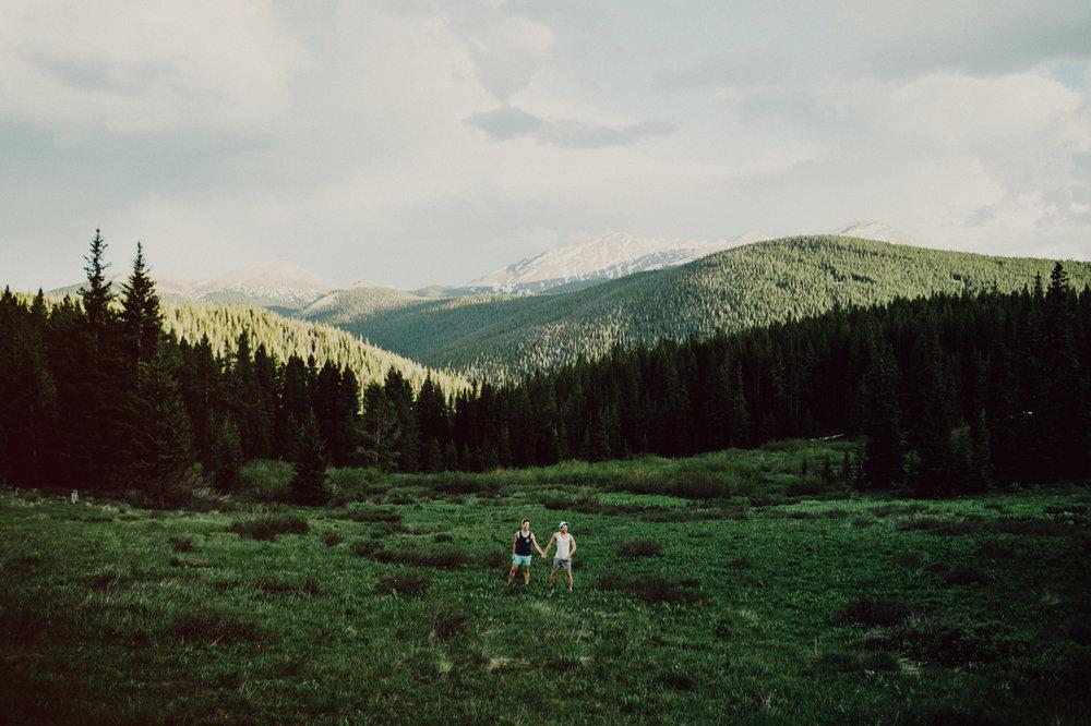breckenridge-wedding-photographer-68.jpg