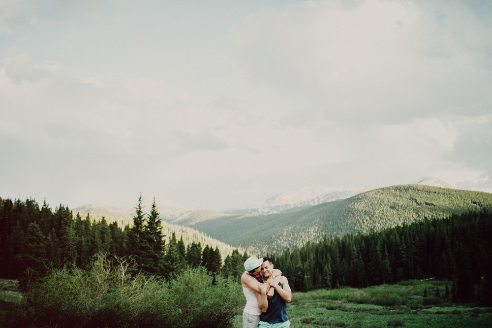 breckenridge-wedding-photographer-71.jpg