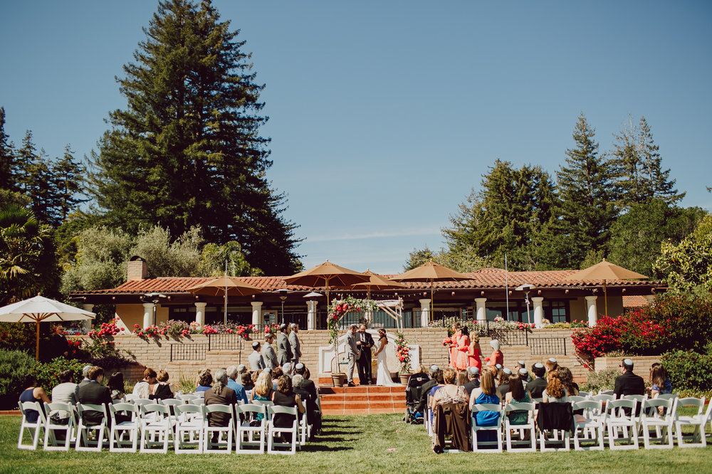 camp-kennolyn-wedding-photographer-50.jpg