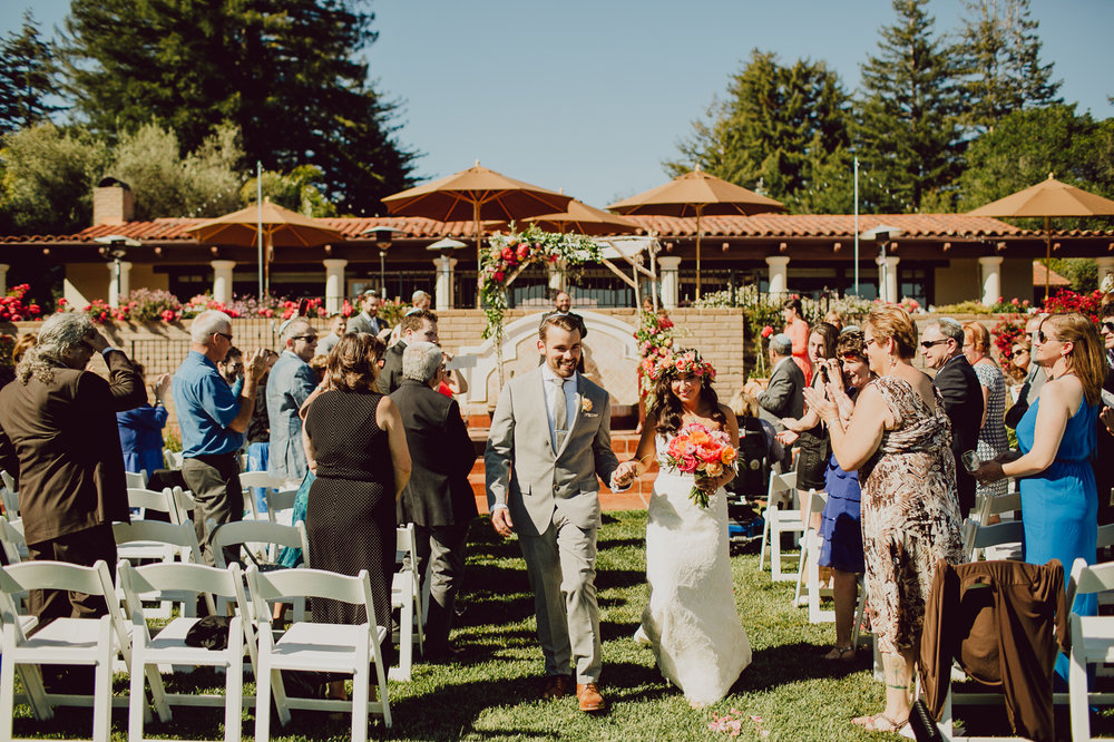 camp-kennolyn-wedding-photographer-60.jpg