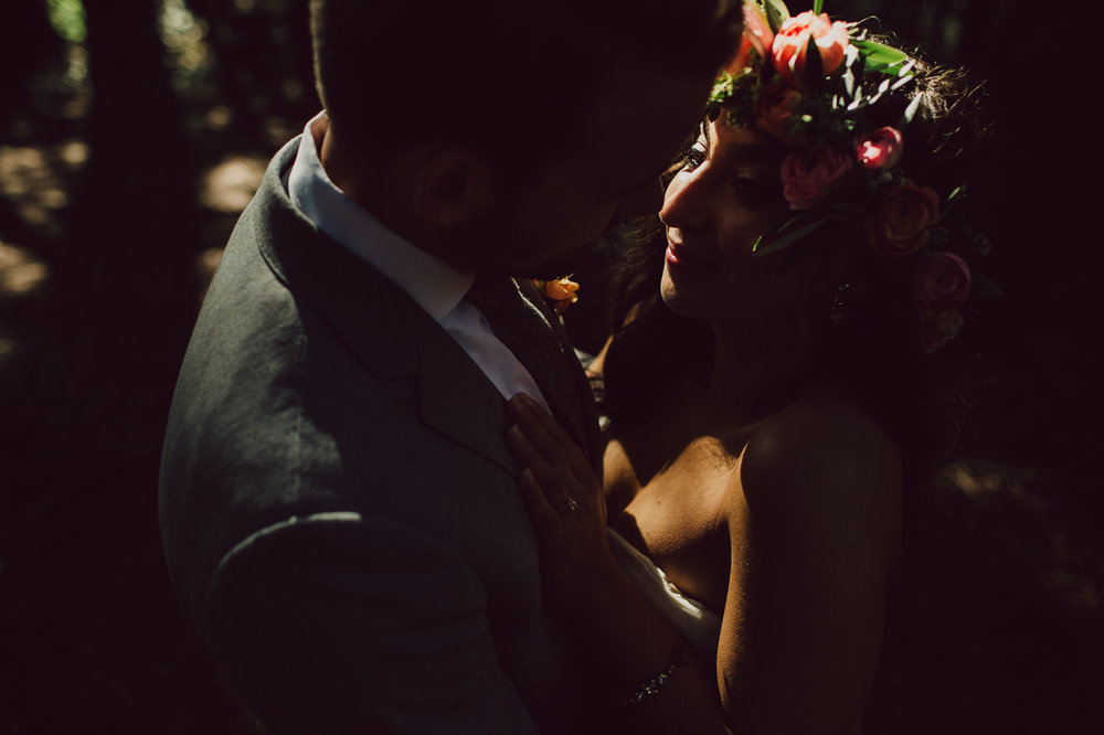 camp-kennolyn-wedding-photographer-79.jpg