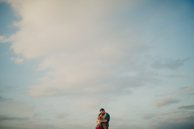 james-holly-omaha-engagement-photographer-26.jpg