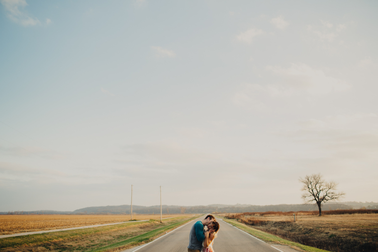 james-holly-omaha-engagement-photographer-27.jpg