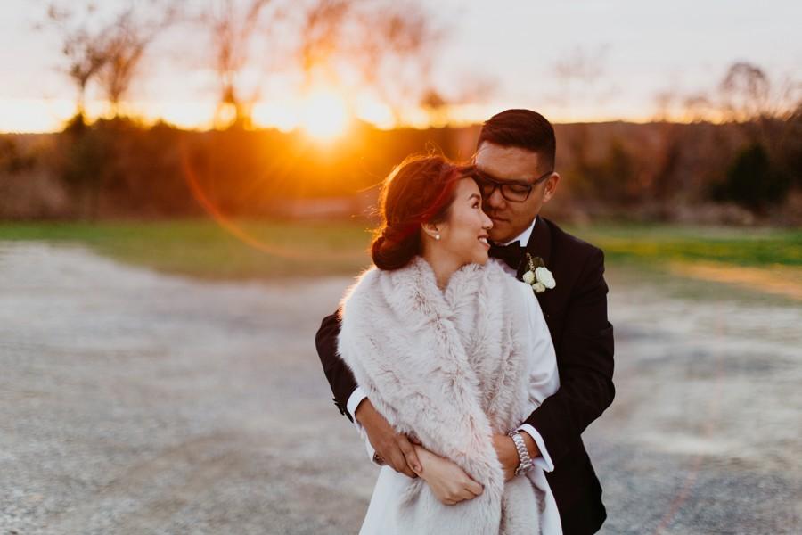 barr-mansion-wedding-photographer-102.jpg
